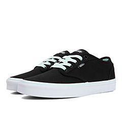 VANS万斯 2018新款女子Atwood硫化鞋VN000ZUNIOK(延续款)