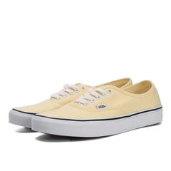帆布鞋/硫化鞋