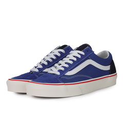 VANS萬斯 中性Style 36帆布鞋/硫化鞋VN0A5FBM2ND(延續款)