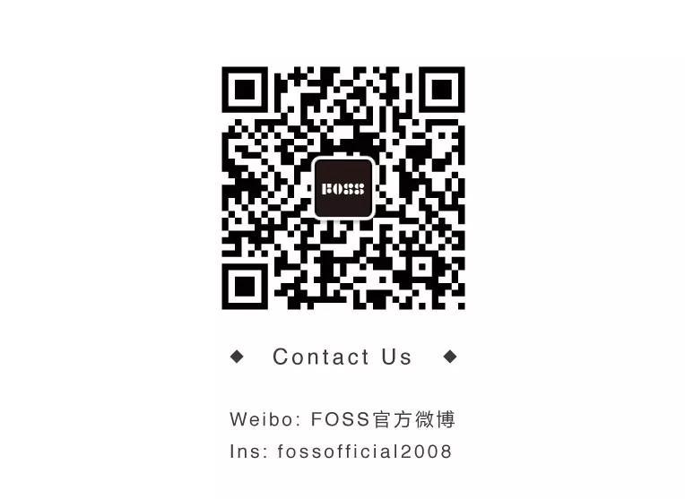 微信图片_20190524172358