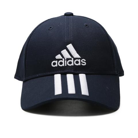 阿迪新款男鞋_【阿迪达斯adidasBXA90蓝】adidas阿迪达斯2019中性6P 3S CAP COTTO帽子DU0198