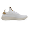 adidas Originals阿迪三叶草女子PW TENNIS HU WDIRECTIONAL休闲鞋D96444