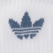 adidas Originals阿迪三叶草2020中性SOLID CREW SOCK袜子FM0624