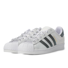 adidas Originals阿迪三叶草2020女子SUPERSTAR WDIRECTIONAL休闲鞋FV3396