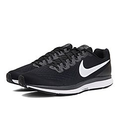 NIKE耐克男子NIKE AIR ZOOM PEGASUS 34跑步鞋880555-001