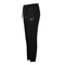 Nike耐克女子AS W NSW AIR PANT REG FLC长裤931871-010