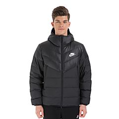 Nike耐克男子AS M NSW DWN FILL WR JKT HD羽绒服928834-010