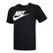 Nike耐克男子AS M NSW TEE ICON FUTURAT恤AR5005-010