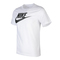 Nike耐克2019年新款男子AS M NSW TEE ICON FUTURAT恤AR5005-101