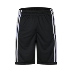 Nike耐克男子AS HBR BASKETBALL SHORT短裤BQ8393-010