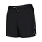 Nike耐克2020年新款男子AS M NK FLEX STRIDE SHORT 5IN短裤CI9899-010