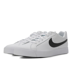 Nike耐克男子NIKE COURT ROYALE AC复刻鞋BQ4222-103