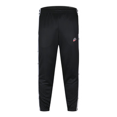 Nike耐克2020年新款男子AS M NSW HE PANT TEARAWAY PK长裤BV2628-010