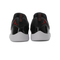 nike耐克中性小童JORDAN 11 RETRO LITTLE FLEX PS篮球鞋BQ7101-002