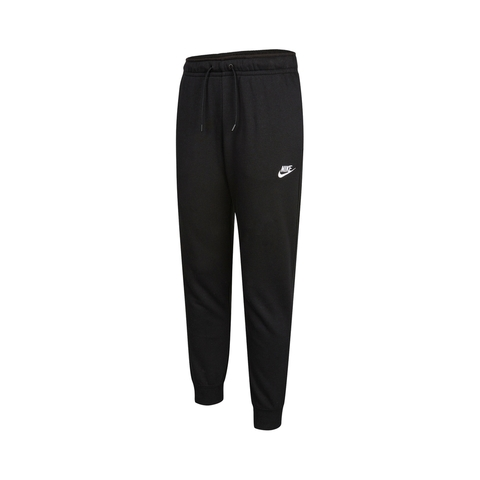 Nike耐克2020年新款女子AS W NSW ESSNTL PANT REG FLC长裤BV4096-010