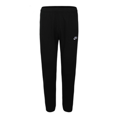 Nike耐克2020年新款男子AS M NSW CLUB PANT OH FT长裤BV2714-010