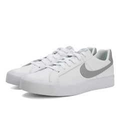 Nike耐克2020年新款男子NIKE COURT ROYALE AC复刻鞋BQ4222-105