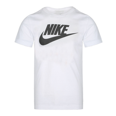 Nike耐克2020年新款男子AS M NSW TEE ICON FT FRNCHS FST恤BV0629-100